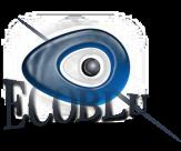 Consorzio Eco Blu Roma